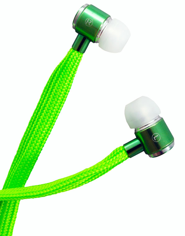 earphone-1